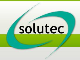 Solutec Image